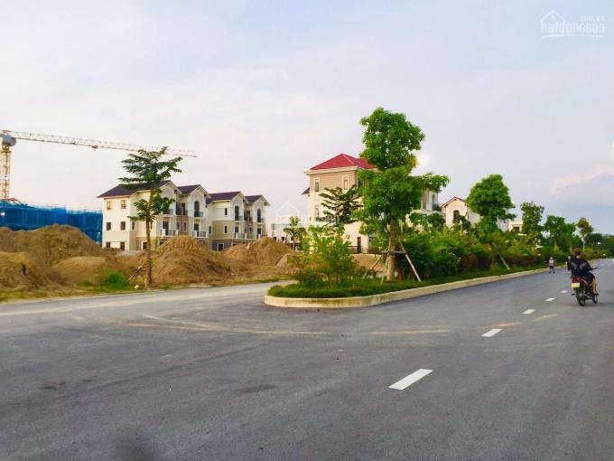 Chủ nhà cần tiền bán rẻ thu hồi vốn biệt thự Centa Villas hướng Nam ảnh 0