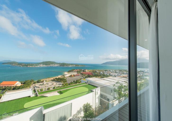 Cần bán căn biệt thự view biển dự án Anh Nguyễn, 460m2, 2 tầng, 4PN, full nội thất, 30 tỷ, có sổ ảnh 0