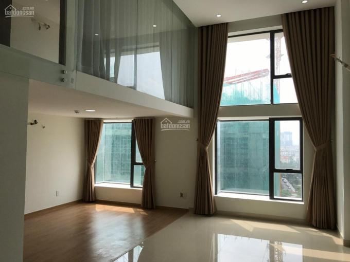 Bán gấp căn hộ có lửng La Astoria 68m2 2PN 2WC, bán 2tỷ3, hỗ trợ tìm căn phù hợp cho khách LH 24/7 ảnh 0