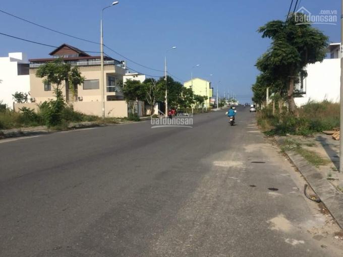 Bán nhà đường ô tô Nguyễn Phan Vinh, Thọ Quang, Sơn Trà, Đà Nẵng. Vị trí gần biển và gần chợ ảnh 0
