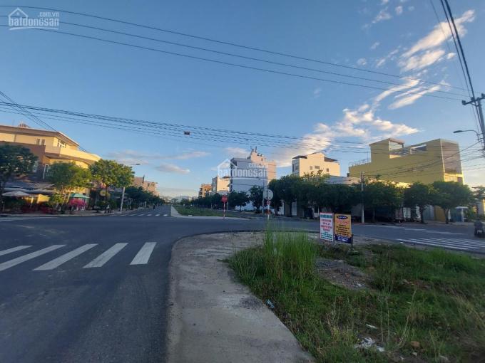 Bán đất đường Diên Hồng, Hòa Xuân, Cẩm Lệ, nhiều vị trí lựa chọn ảnh 0