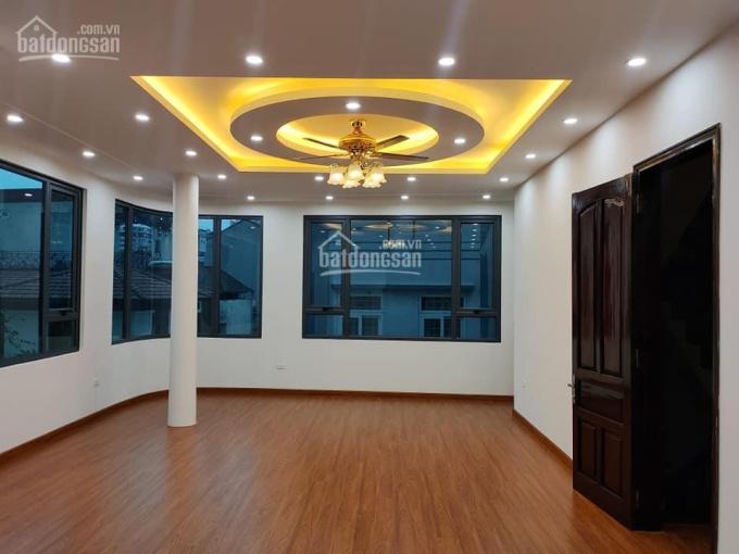 Cần bán nhà phố Vũ Ngọc Phan - Láng Hạ, diện tích 70m2, 5 tầng, 7m mặt tiền, nhỉnh 13 tỷ ảnh 0