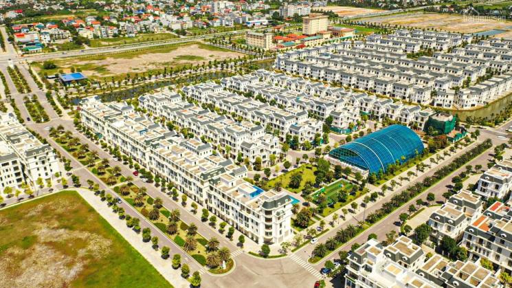 Vinhomes Star City Thanh Hóa - chuẩn bị mở bán đợt 2 - LH: 0963025523 - 0857882886 ảnh 0