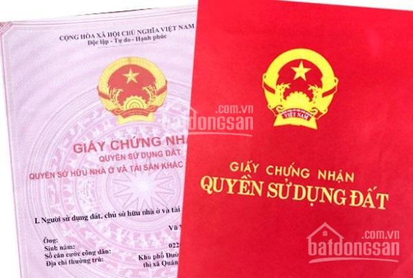 Cần bán 673m2 đất, kinh doanh khách sạn, tại bãi biển Thịnh Long, Huyện Hải Hậu, tỉnh Nam Định ảnh 0