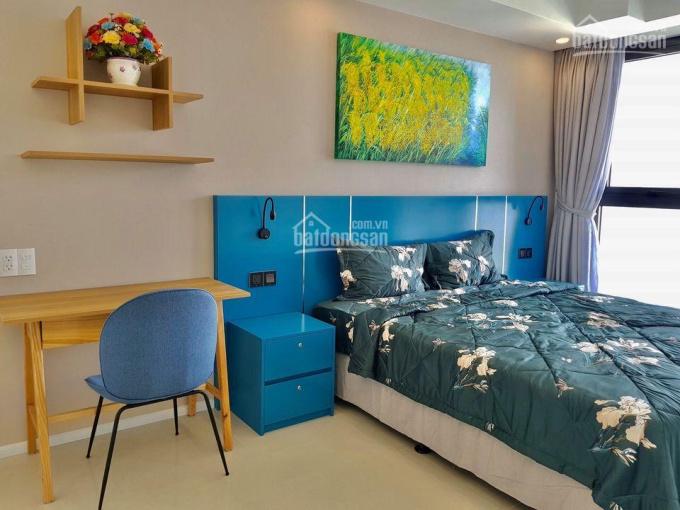 Bán căn hộ chung cư thương mại Đà Nẵng Sunview ảnh 0