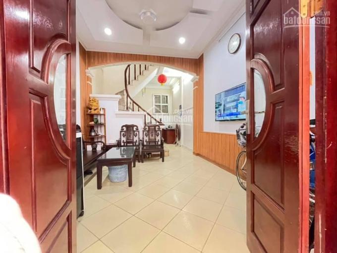 Bán nhà Ngã Tư Sở, Thanh Xuân - 5 tầng - nhỉnh 3 tỷ ảnh 0