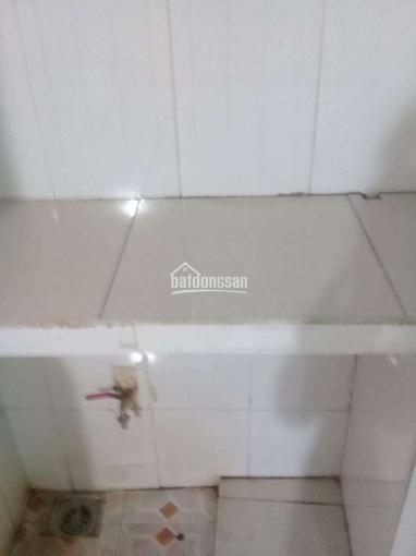 Phòng trọ Thành phố Thuận An, Bình Dương ảnh 0