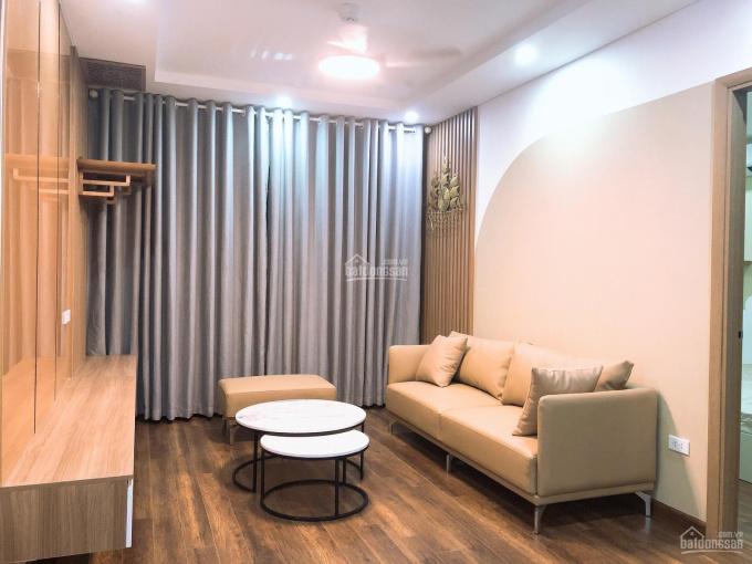 Phòng kinh doanh chủ đầu tư cập nhật quỹ căn 2 ngủ giá 24tr/m2 ảnh 0