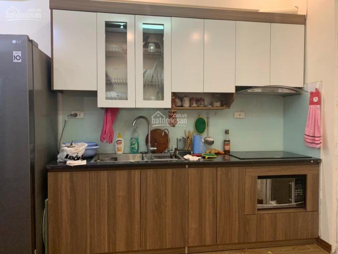 Gia đình cần bán gấp căn hộ CC CT3 Văn Quán, Hà Đông. 87m2, 3PN, giá chốt 1.75 tỷ, LH 096 9139494 ảnh 0