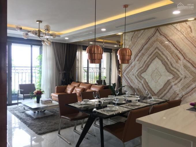 Bán gấp căn 2 PN giá ngoại giao cực rẻ chung cư Hamrony Square 199 Nguyễn Tuân, Thanh Xuân, Hà Nội ảnh 0