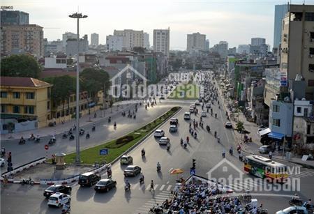 Cần bán gấp nhà mặt phố Ô Chợ Dừa - 15m2 x3T MT 3m 4.9tỉ - vỉa hè 6m - KD bất chấp - 0888782979 ảnh 0