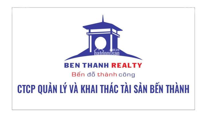 Cho thuê nhà mặt tiền Đinh Tiên Hoàng ngay góc Nguyễn Văn Thủ, Quận 1 ảnh 0