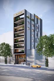 Vip mặt phố Hoàng Ngân, Nguyễn Thị Định, Cầu Giấy, DT 120m2, MT 8m, 10 tầng, 50 tỷ, LH 0816 261 424 ảnh 0