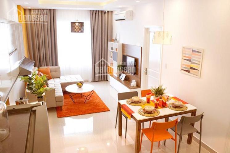 Bán 2 căn hộ 74m2 và 94m2 giá chỉ từ 2.7 tỷ, tầng trung, view hồ tại Mỹ Đình Pearl. 0903369222 ảnh 0