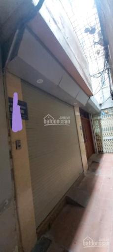 Tây Hồ gia đình chuyển công tác cần bán nhà ngõ phố An Dương. Nhà diện tích sổ đỏ 25/28 m2, 5T ảnh 0