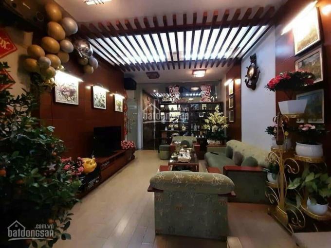 Siêu hiếm cần bán gấp nhà mặt phố Lê Lợi, Hà Đông, 80m2, MT 6.6m ảnh 0