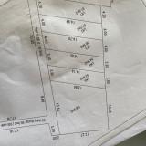 Chủ nhà bán gấp 400m2 đất thổ cư tại Đại Áng ảnh 0