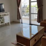 Cần cho thuê nhà phố góc 2 mặt tiền khu dân cư Pariverside Bưng Ong Thoàn, Phú Hữu, quận 9. ảnh 0