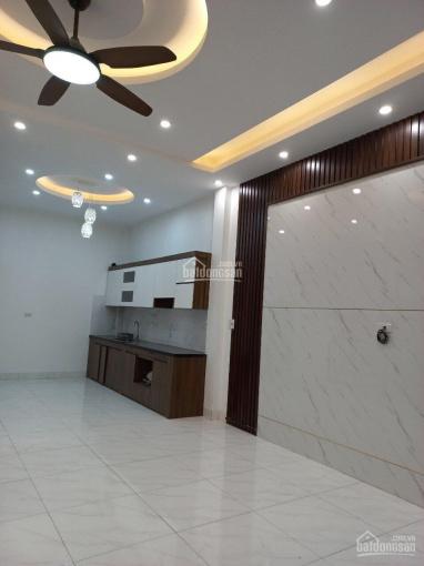 Bán gấp nhà 3 tầng ngõ ô tô phố Vũ Hựu, P Thanh Bình chỉ 2,1 tỷ ảnh 0