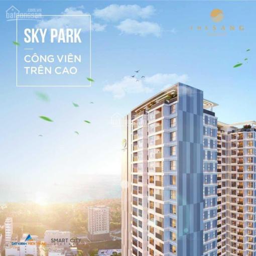 Kính chào quý anh chị đang tìm mua căn hộ biển tại Đà Nẵng The Sang Residence là lựa chọn tốt nhất
