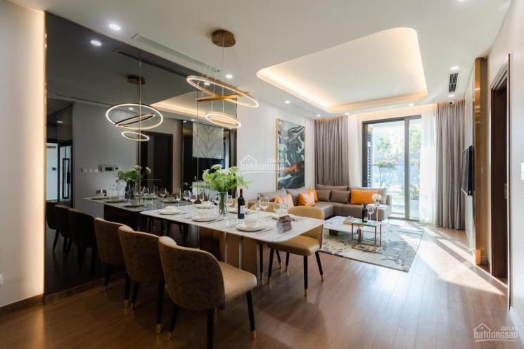 Chính chủ nhượng căn hộ 2 PN tầng trung đẹp dự án TMO, giá gốc không chênh ảnh 0