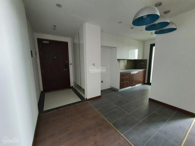 Bán gấp căn hộ 2PN giá ngoại giao chung cư 6th Element Tây Hồ Tây/Liên hệ: 0905.618.555 ảnh 0