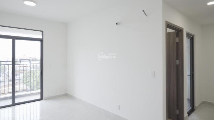 Cần bán một số căn hộ Quận 6 Saigon Asiana ảnh 0