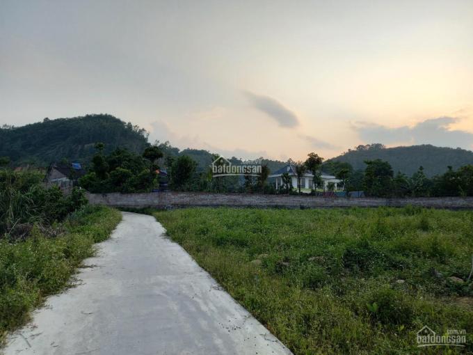 Bán tại Đông Xuân, Quốc Oai, sổ hồng mới hơn 1000m2 mặt tiền 30m hướng Đông Nam, 0988361490 ảnh 0
