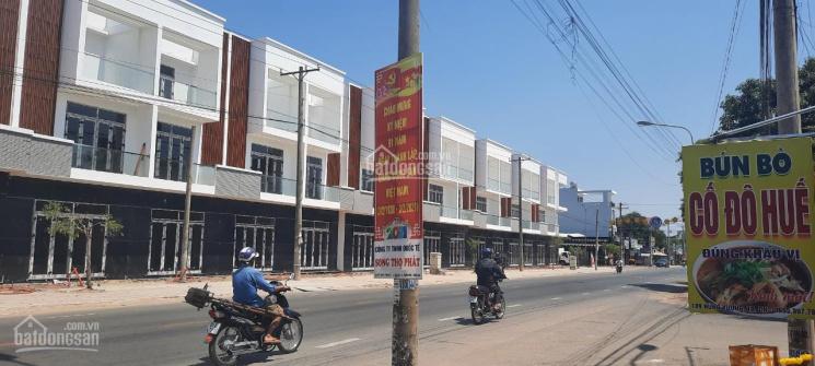 Bán nhà dự án siêu thị Trảng Bom, LK E ô 11, đường N1, giá chỉ 2,35 tỷ, LH 0962626121 ảnh 0