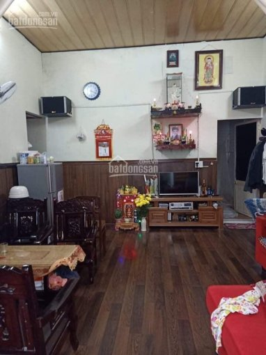 Bán nhà 2 MT kiệt 2m5 482 Hoàng Diệu - Hải Châu - Đà Nẵng ảnh 0