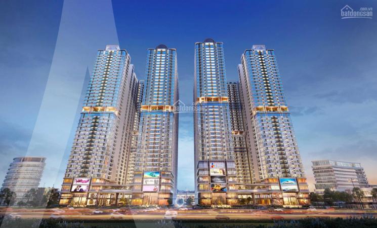 Chỉ thanh toán 30% của 1.89 tỷ nhận ngay nhà sang trung tâm TP Thuận An ảnh 0