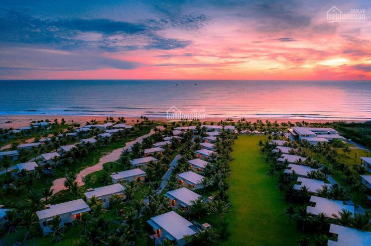 Maia Resort Quy Nhơn Bình Định ảnh 0