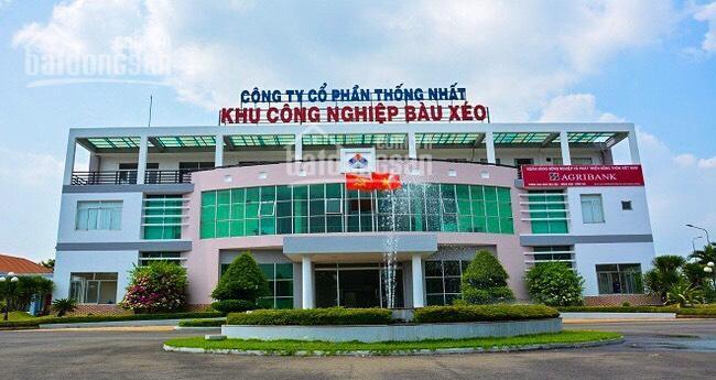 Bán đất Bàu Xéo - Trảng Bom, giá 1.3 tỷ, Sổ riêng, bao bản vẽ xây dựng, LH: 0934828928 ảnh 0