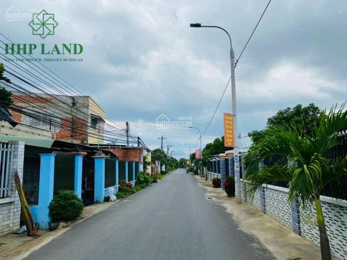 Bán hơn 800m2 đất mặt tiền đường cực đẹp thuộc xã Bình Hòa, huyện Vĩnh Cửu, 0949268682 ảnh 0