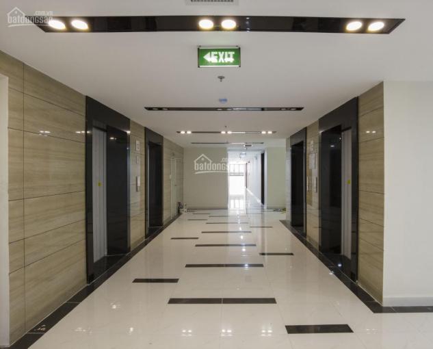 Bán căn hộ thương mại căn hộ Green River, quận 8, 2,45 tỷ - 71 m2. LH: 0917 642 951 Tuyết ảnh 0
