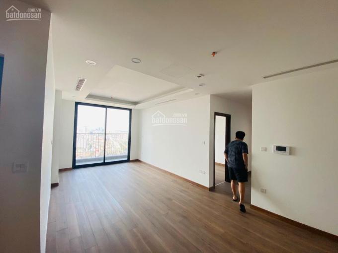 Bán căn góc 3PN 95m2; 105m2 tòa Asahi tại Hinode City 201 Minh Khai giá chỉ 5,3 tỷ bao phí sang tên ảnh 0