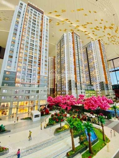 Giảm ngay 800 triệu cho khách hàng đầu tư dự án căn hộ Biên Hòa Universe Comple, LH: 0979161*** Duy
