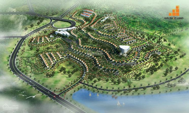 Mở bán dự án đẳng cấp nhất TP. Hạ Long - Hạ Long Flower Resort ảnh 0