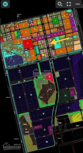 Đất nền dự án Trung Đông 68 - Đồng Văn ảnh 0
