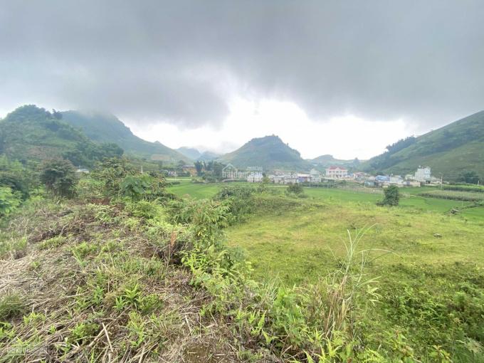 Chỉ 1,7tỷ  có ngay lô đất tại Vân Hồ Mộc Châu SL ảnh 0