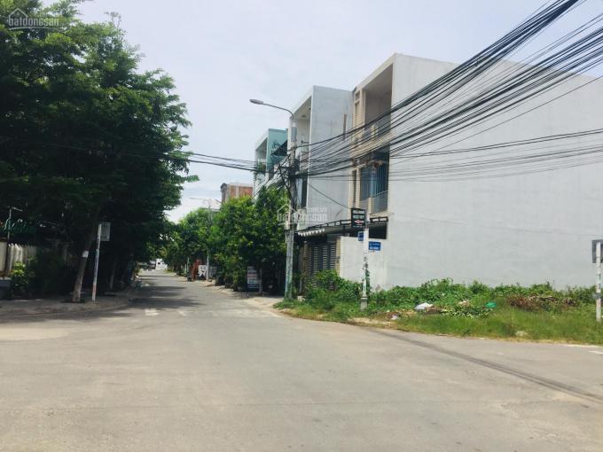 Bán đất đường Đặng Minh Khiêm cách Hoàng Thị Loan 50m hướng ĐN khu dân trí cao. Giá 3 tỷ 5 ảnh 0