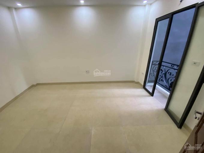 Nhà mới ở ngay Ngô Quyền 31m2, 4 tầng, giá chỉ 2.65 tỷ Hà Đông ảnh 0