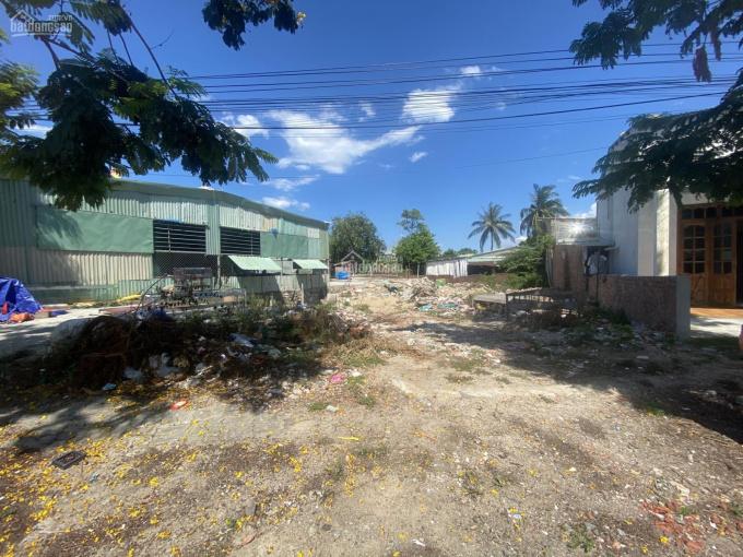 Chính chủ cần bán đất mặt tiền đường đã có sổ 332m2 Quận Liên Chiểu chỉ từ 15tr/m2 ảnh 0