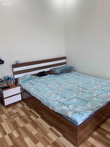 Cần bán gấp nhà trong ngõ 200 Văn Cao và ngõ 277 Lạch Tray ảnh 0