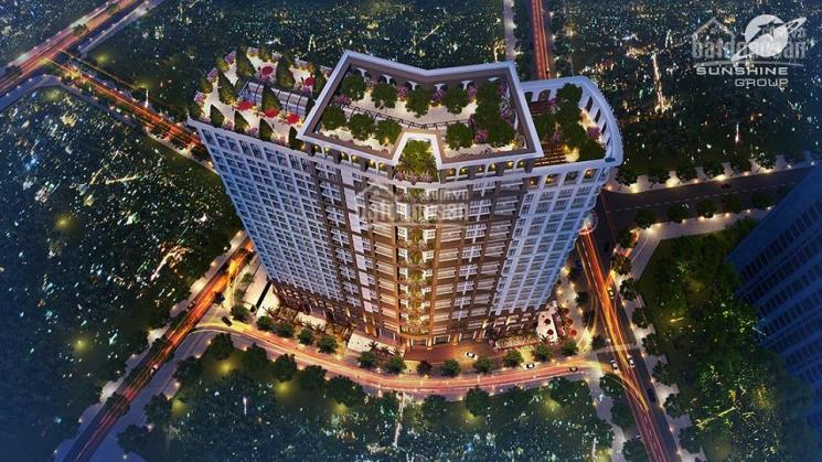 Quỹ căn hộ chuyển nhượng giá tốt nhất cập nhật mới nhất tháng 7/2021 Sunshine Palace - 0967421444 ảnh 0