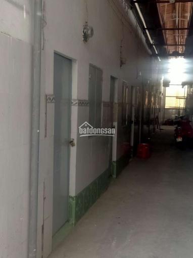 Phòng trọ Trảng Dài, TP. Biên Hòa, 16m2 ảnh 0