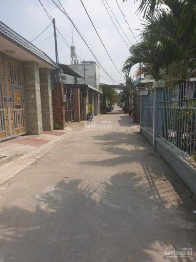 Bán nhanh 2 nền thổ cư 100% chợ Bến Cam mới - Phước Thiền, Nhơn Trạch ảnh 0