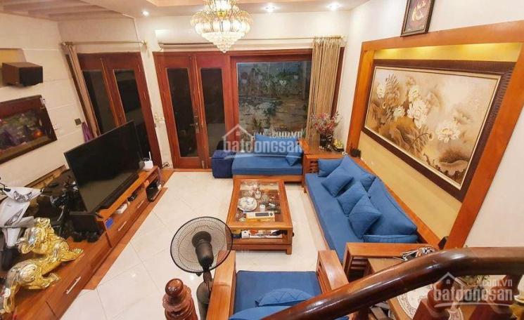 CC bán nhà mặt phố Nguyễn Lương Bằng sầm uất gần phố Xã Đàn 111m2 chỉ 22.22 tỷ. LH 0989626116 ảnh 0