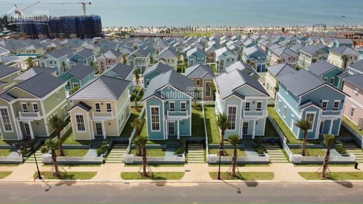 Chuyển nhượng NovaWorld Phan Thiết, cập nhật 8/2021, Nhà phố giá chỉ 3.35 tỷ, đang góp 0901848270 ảnh 0