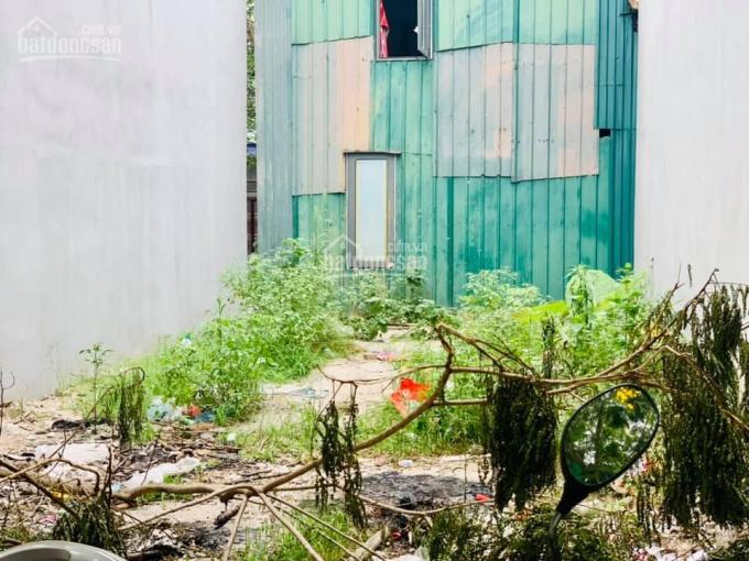 Bán đất Thanh Liệt 50m2, khu vực hiếm đất, ô tô 7 chỗ vào nhà nhỉnh 4 tỷ ảnh 0